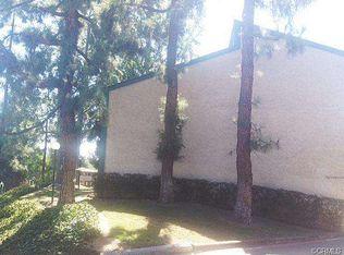 1871 Brea Blvd # 101, Fullerton CA