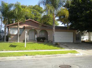 18445 Del Bonita St , Rowland Heights CA