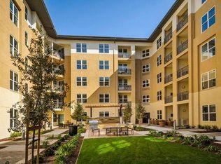 1 Plaza View Ln # 460345, Foster City, CA 94404