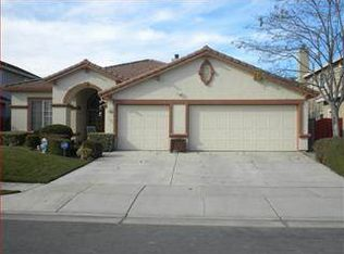 1067 Faulkner St , Salinas CA