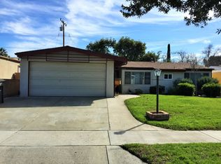 19130 Wellhaven St , Canyon Cntry CA