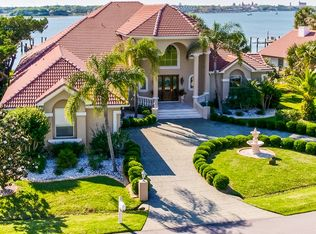 160 Pelican Reef Dr, Saint Augustine, FL 32080