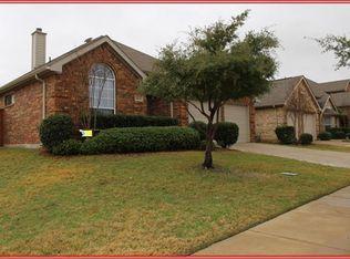 3812 Spencer St , Fort Worth TX