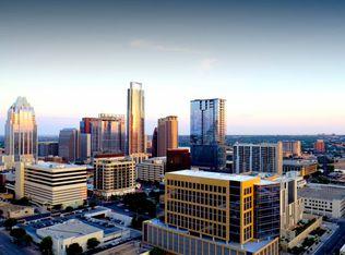 615 W 7th St # 160003, Austin, TX 78701