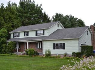 63 Pleasant Valley Rd , South Windsor CT