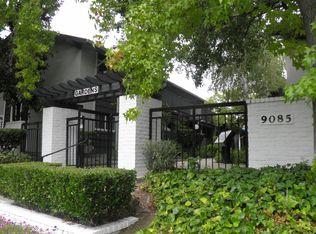9085 Alcosta Blvd Apt 412, San Ramon CA