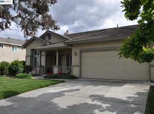 5649 Wisteria Way , Livermore CA
