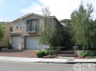 17708 Sweetgum Ln , Canyon Country CA