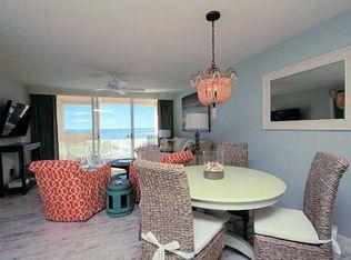 480 Gulf Shore Dr Ph 607, Destin FL