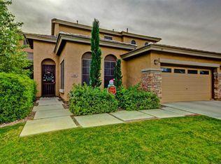 133 W Hawk Way , Chandler AZ
