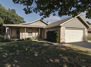 305 Crane St , Austin TX