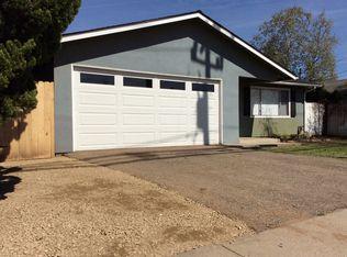 1202 Farroll Ave , Arroyo Grande CA