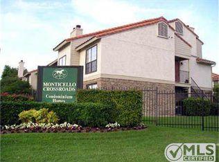 5200 Martel Ave Apt 40B, Dallas TX
