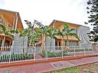 7435 Harding Ave Apt 204, Miami Beach FL