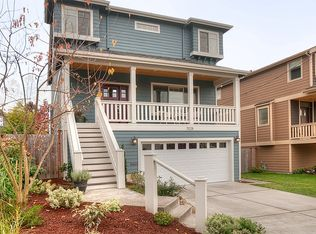 7028 13th Ave NW , Seattle WA