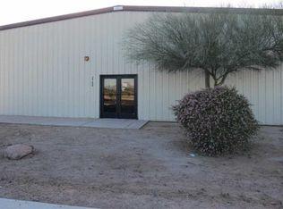 2766 S Avenue 3 E, Yuma, AZ 85365