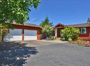 13501 S Carus Rd , Oregon City OR