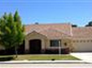 804 Saint Andrews Cir , Paso Robles CA