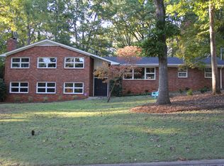 624 Macon Pl , Raleigh NC