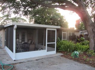 1193 Gramac Dr , North Fort Myers FL