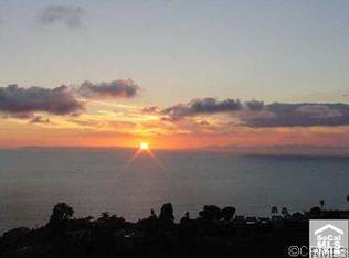 982 Quivera St , Laguna Beach CA