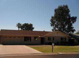 1647 E Tuckey Ln , Phoenix AZ