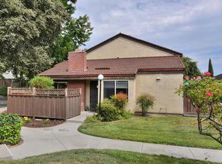 2381 Northgrove Ln , San Jose CA
