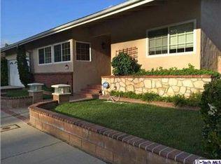 1004 N Avenue 66 , Los Angeles CA