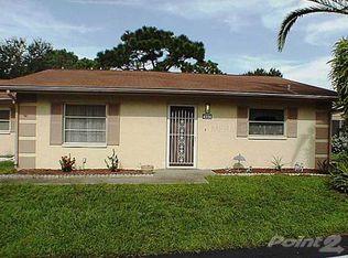 4556 Mohican Trl # 156, Sarasota FL