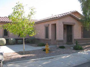 6281 S Kimberlee Way , Chandler AZ