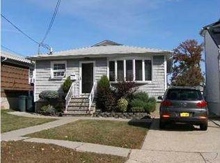 273 Great Kills Rd , Staten Island NY
