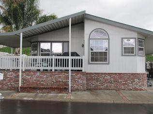 525 W El Norte Pkwy Spc 296, Escondido CA