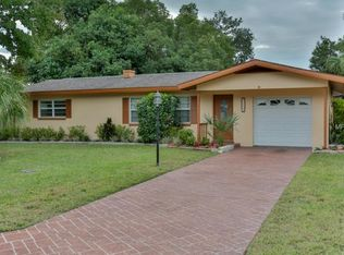 11532 88th Ter , Seminole FL