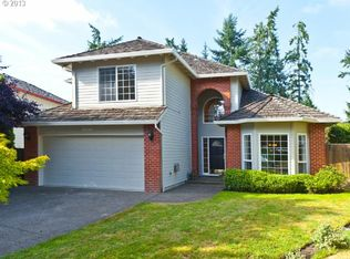 15485 SW Woodwind Ct , Beaverton OR