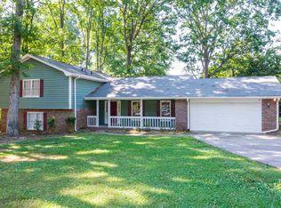 3151 Laurel Way , Snellville GA