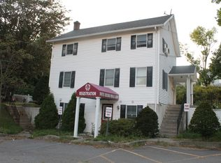 249 Canaan St, Carbondale, PA 18407