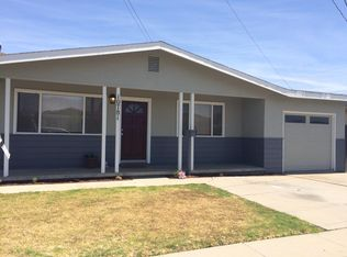 10781 Haight St , Castroville CA