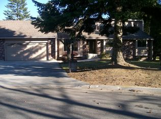 9623 E 43rd Ave , Spokane Valley WA