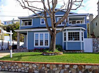 22322 Shadycroft Ave , Torrance CA