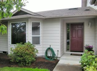 1080 Brotherton Ave , Eugene OR