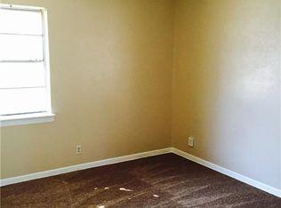 5400 Oak Grove Rd W , Fort Worth TX