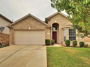 557 Golden Creek Dr , Round Rock TX