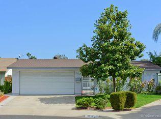 13915 Olive Mesa Ct , Poway CA