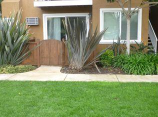 2380 Homestead Rd Unit 3105, Santa Clara CA