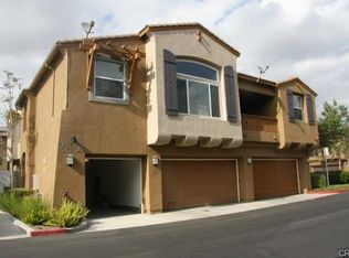 27959 Cactus Ave Unit A, Moreno Valley CA