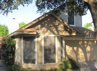 8904 Shattuck Cv , Austin TX