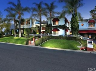10198 Overhill Dr, Santa Ana, CA 92705