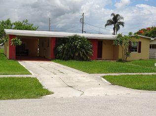 131 Banyan Dr , Port Saint Lucie FL