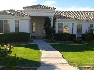 251 E Leland St , Mesa AZ