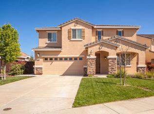 1143 Somersworth Ln , Lincoln CA
